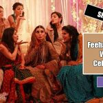 Feeha jamshed_wedding_celebrations
