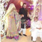 feeha_wedding_pic_2013