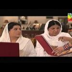 Aseer Zadi Hum TV