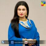Aseer Zadi Hum TV Drama Serial 11