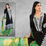 Fiza Ali Winter Collection 2013