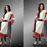 Fiza Ali Winter Collection 2013 3