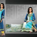 Fiza Ali Winter Collection 2013 5