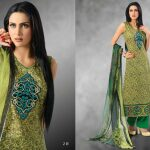 Fiza Ali Winter Collection 2013 7
