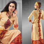 Fiza Ali Winter Collection 2013 9