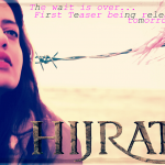 Hijrat-Movie-2013-ReviewsTrailers-Collections