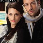 Bonanza Winter Collection 2013 11