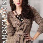 Bonanza_Glamorous_Winter_Collection_2013