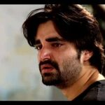 Pyaray-Afzal-Episode-1