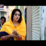 Pyare Afzal ARY Digital Drama Serial 5