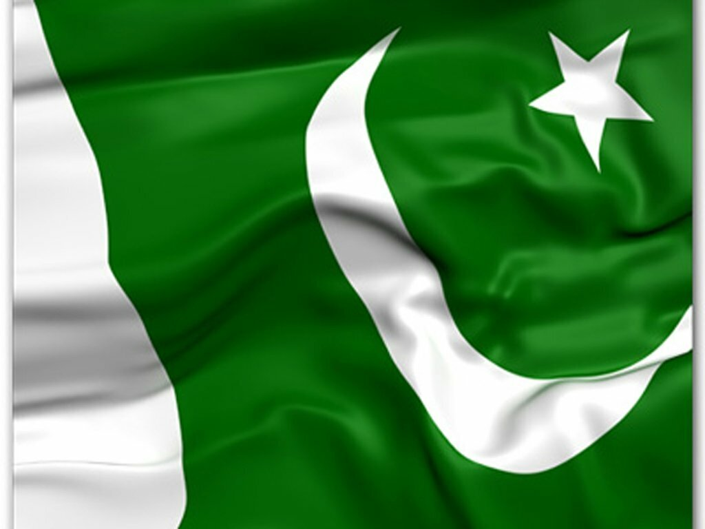 flag of pakistan hd - photo #10