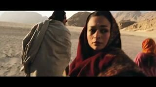 Pakistan's Upcoming Film Dukhtar .