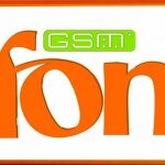 Ufone Daily 40 MB Mobile Internet Offer