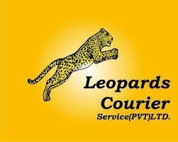 Leopard Courier Service Packages and Rates | Web pk