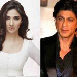 King Khan Impressed From Mahira Khan
