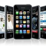 Mobile Phone Prices Increased