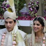 Sanam Saeed Got Married to Established Banker