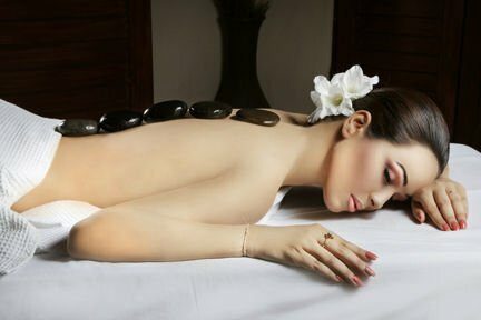 Massage Center in Lahore Massage Spa Centers in