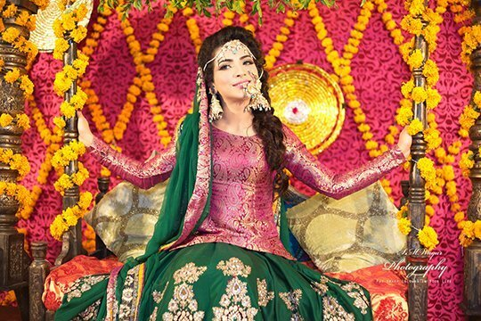 sm_waqar_wedding_photography_540_11
