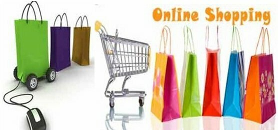Pakistan online shopping cash delivery