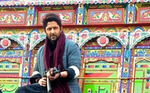 Welcome-to-Karachi-First-Look-Poster-Stills-Upcoming-Movie-Of-Arshad-Warsi-2015-2