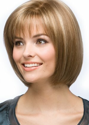 Top 10 Hairstyles For Girls In Pakistan Web Pk