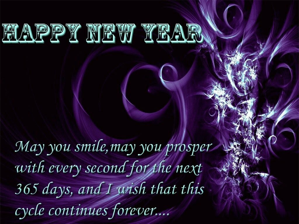 2015-new-years-love-quotes