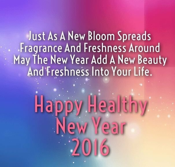 2016-happy-new-year-wishes-quotes-for-friends