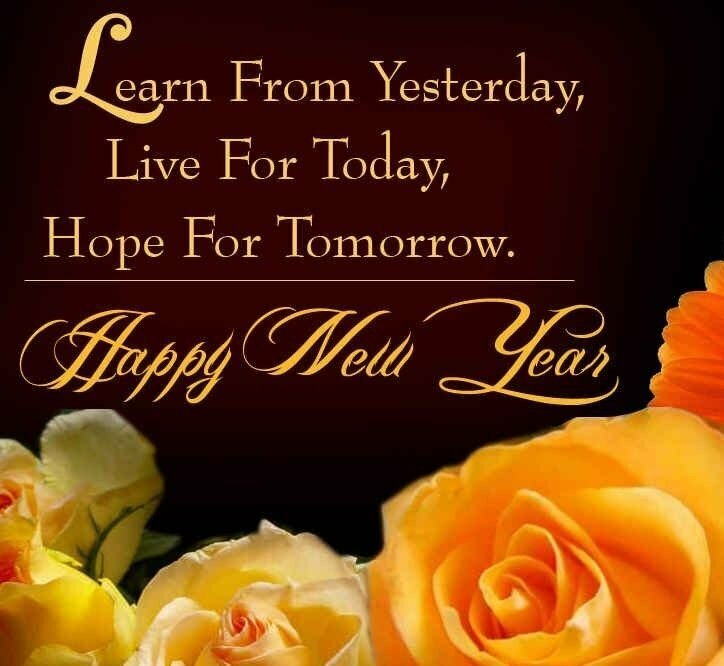Happy-New-Year-2015-Images-HD-Images-3