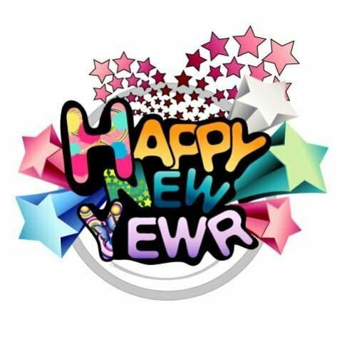 Happy-New-Year-2015-Images-HD-Images-6