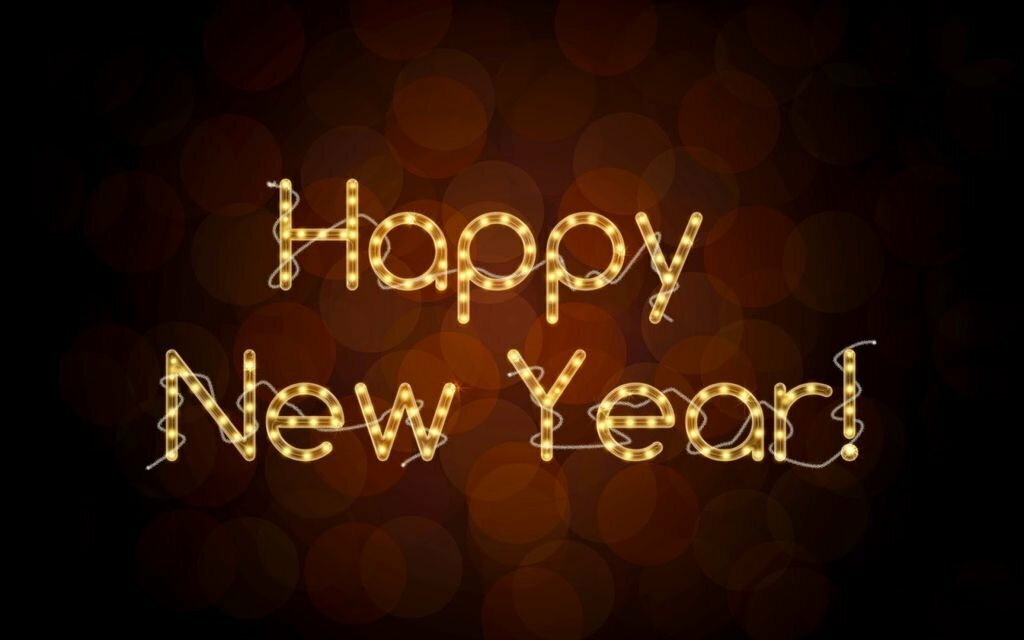 Happy-New-Year-2015-Images-HD-Images-9