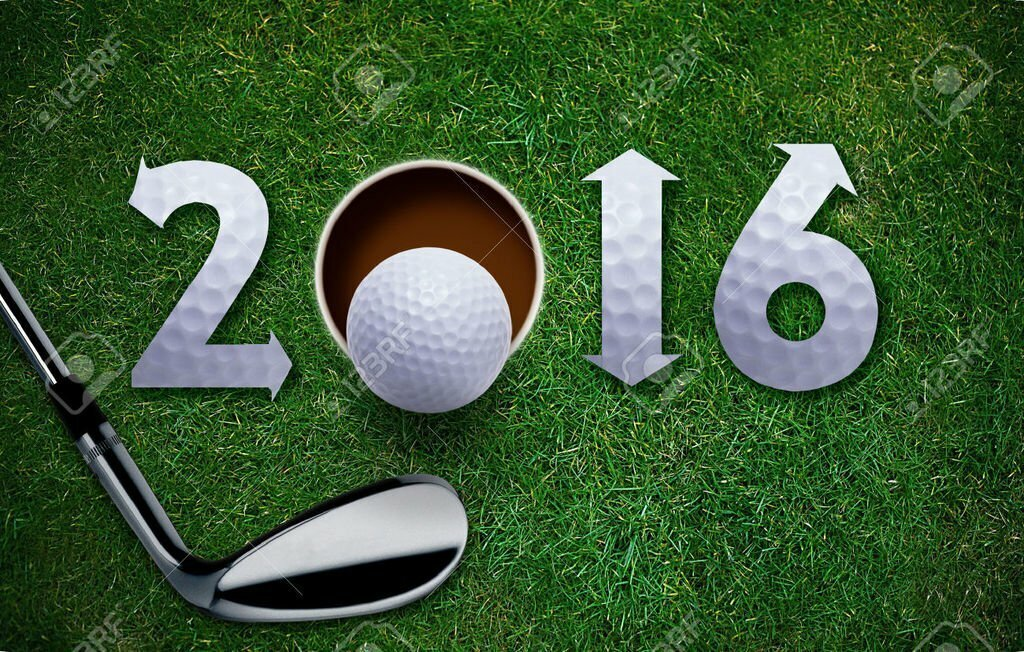 Happy New Year 2016 Images HD4