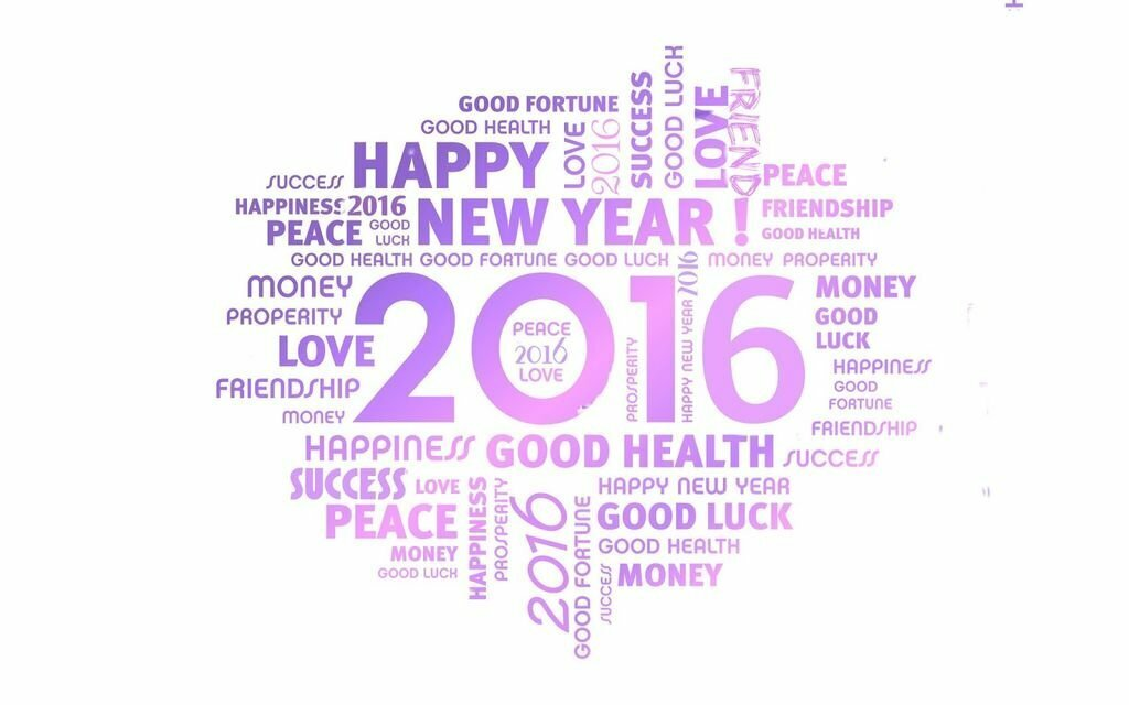 Happy-New-Year-2016-Wallpapers-Free-Download-5