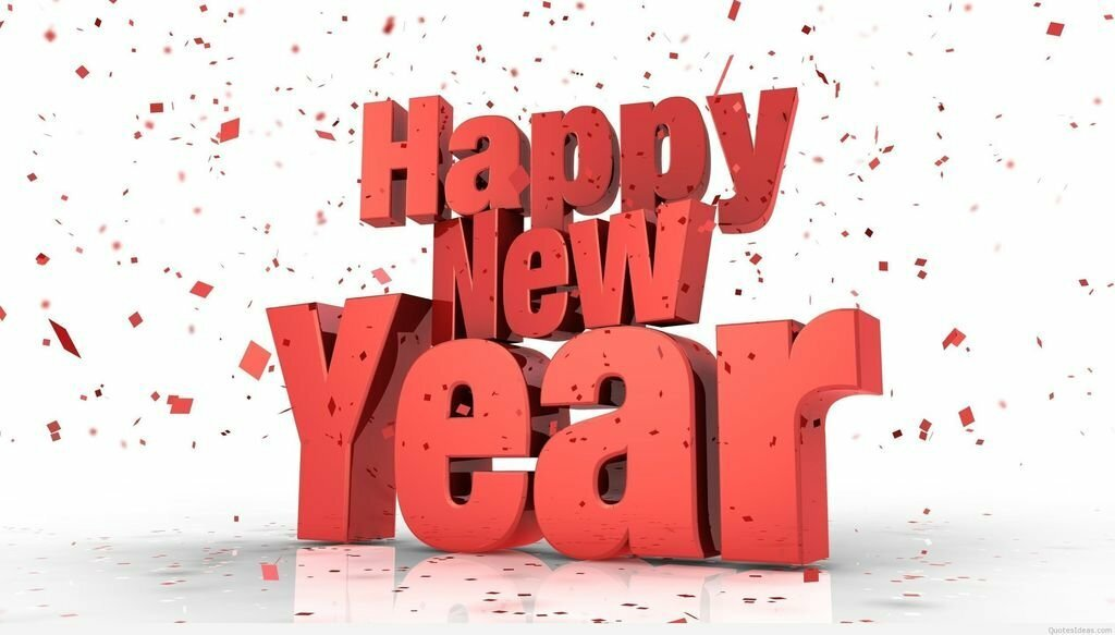 Happy-new-year-2016-HD-profile-pictures