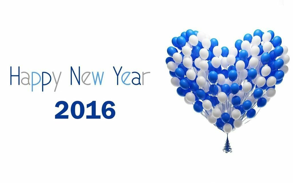 Happy-new-year-2016-wallpaper-for-facebook
