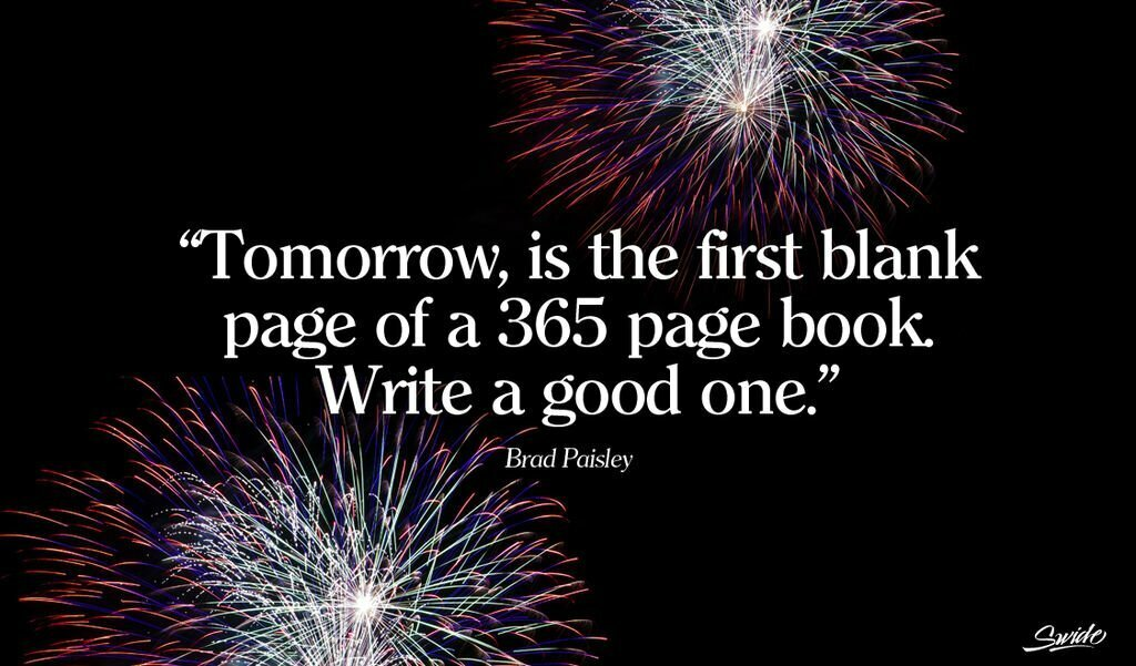 New-Year-Quotes-Tumblr-20162