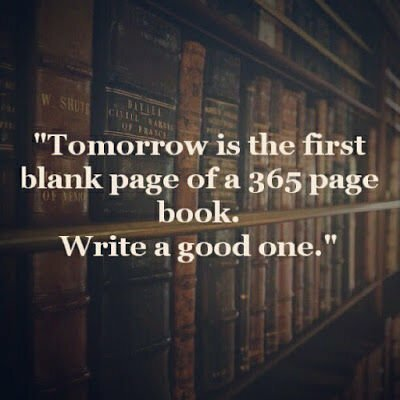 New-Year-Quotes-quotes-2016