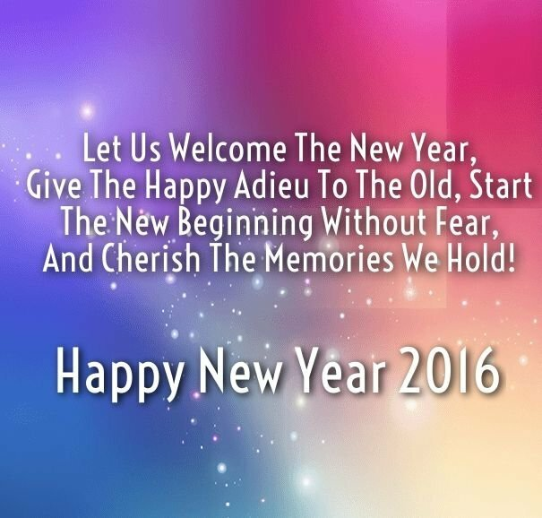 Welcome-New-Year-2016-Quotes-wishes-and-greetings