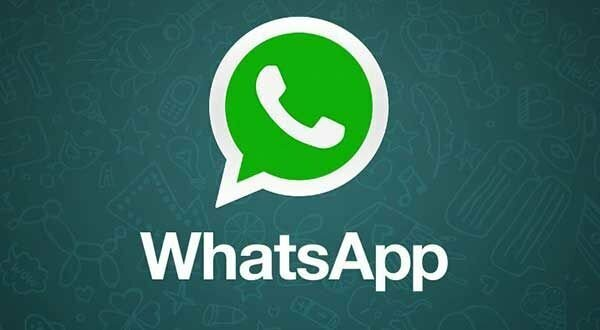 WhatsApp Group Name in Urdu | Web pk