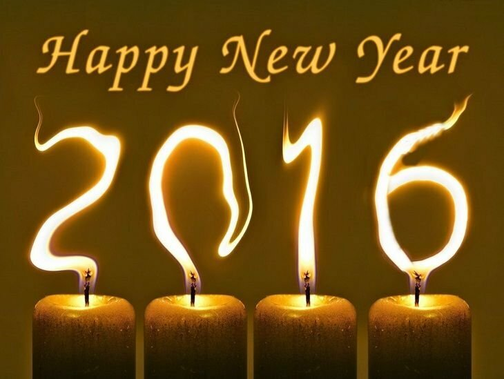 Whatsapp-images-for-happy-new-year-2016