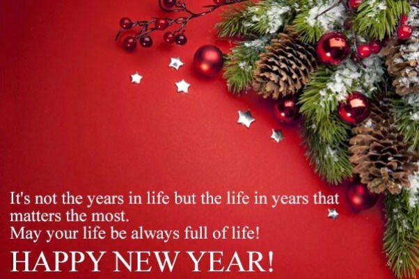 Wish-you-happy-new-year-2016-images