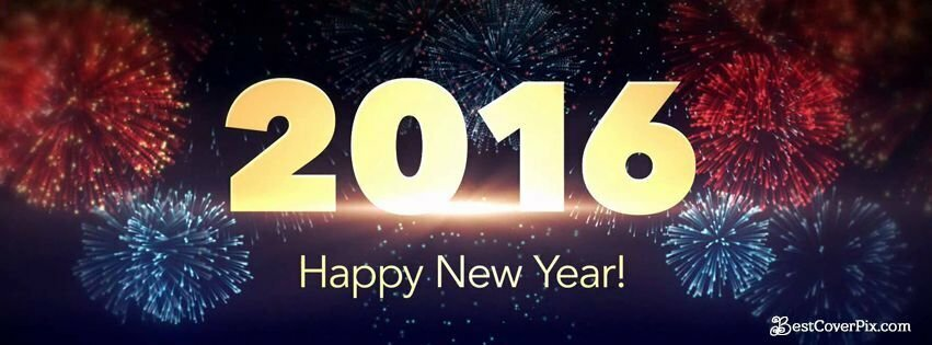 happy-2016-facebook-cover-photo-and-banner