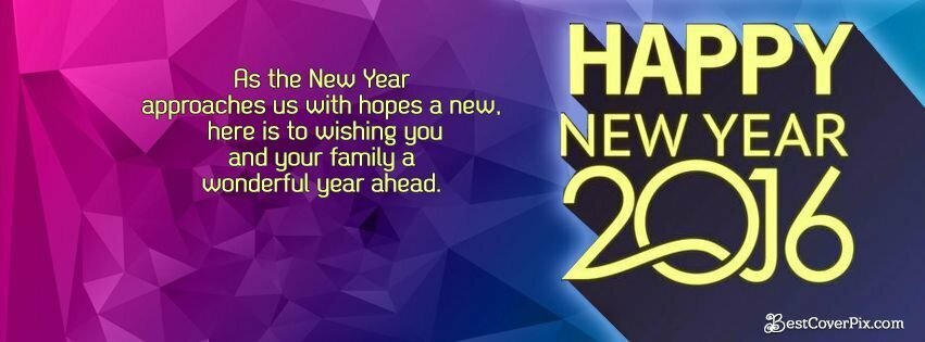 happy-new-year-2016-facebook-cover-photo