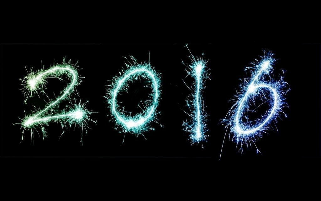 happy-new-year-2016-with-firework-hd-wallpapers1
