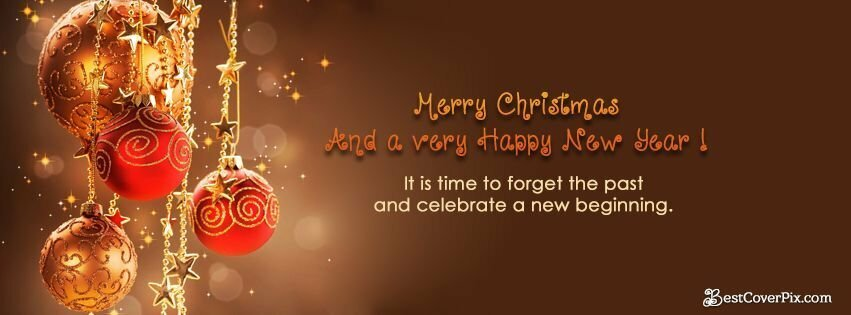 happy-new-year-and-merry-christmas-216-fb-banner-photo