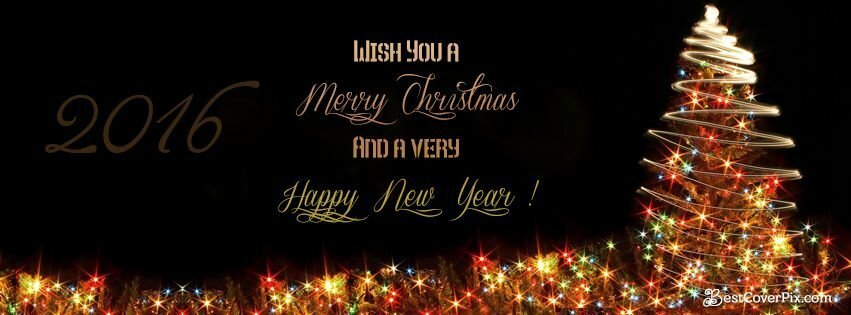happy-new-year-and-merry-christmas-facebook-cover-photo