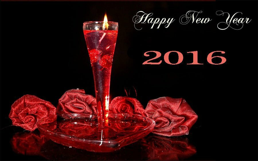 happy-new-year-hd-images