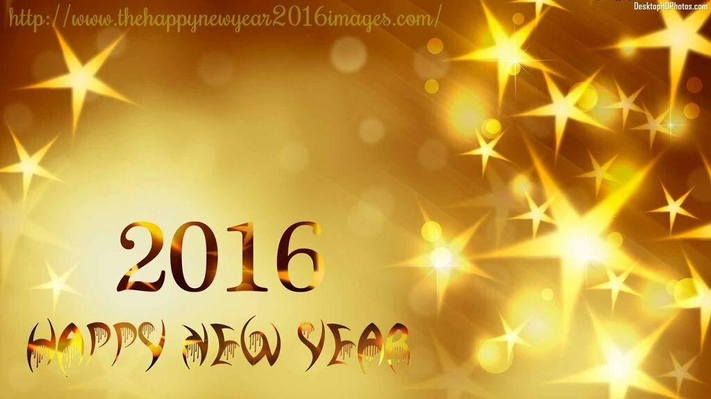 happy_new_year_images