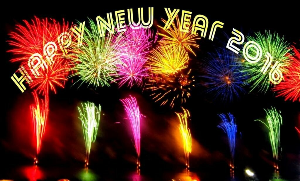 new-year-images-2016-happy-new-year-2016-wallpaper-new-year
