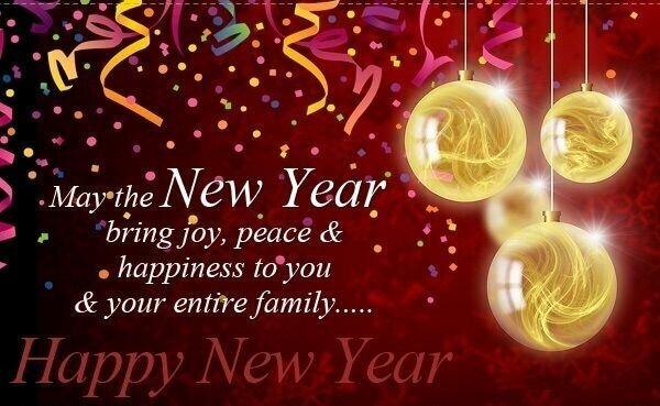 new-year-sms-quotes